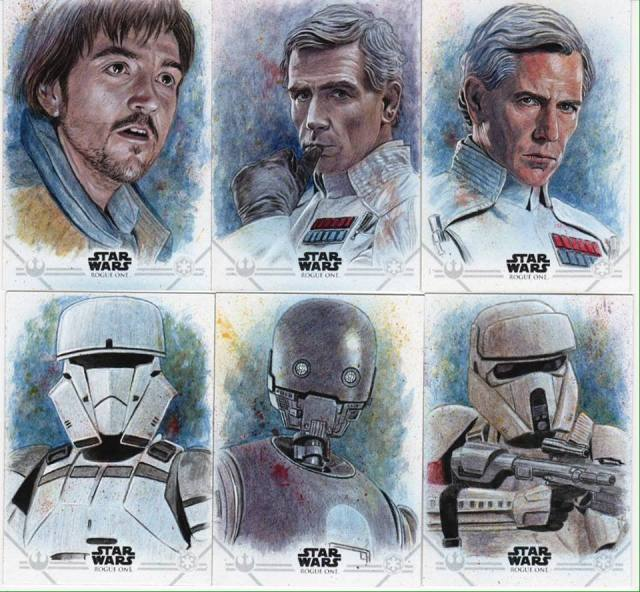 daniel-bergren-art-cards-for-topps-rogue-one-part-4