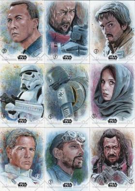 daniel-bergren-art-cards-for-topps-rogue-one