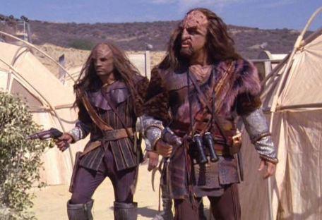 enterprise-klingons