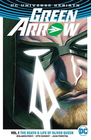 green-arrow-vol-1-percy