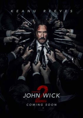 john-wick-chapter-2-nycc-poster_1200_1702_81_s
