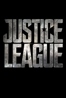 justice-league-movie-poster-1