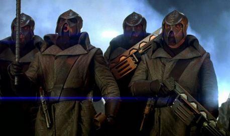 kelvin-klingons