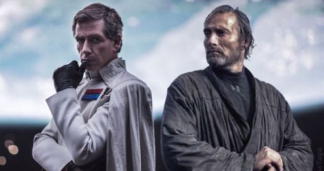 krennic-and-galen