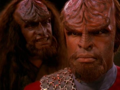 kurn-and-worf