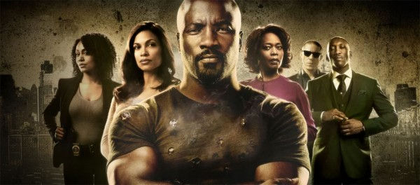 luke-cage-series-cast