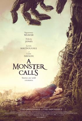 monster_calls