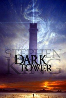 os-sony-announces-the-dark-tower-film-20150806