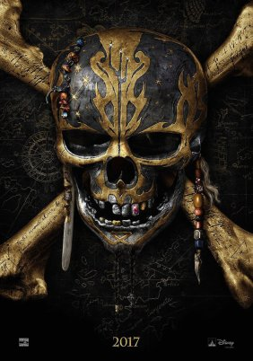 pirates-dead-men