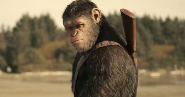 planet-apes-trailer-2016-war-watch