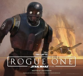 rogue-one-art-book