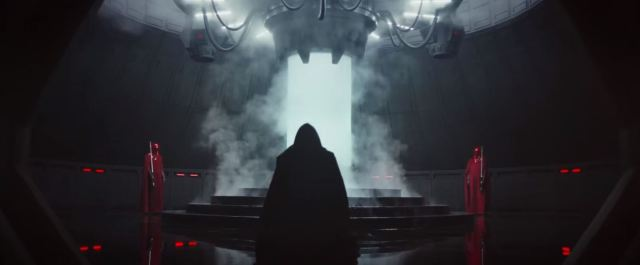 rogue-one-star-wars-story-vader
