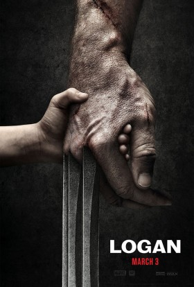 rs_634x939-161005110218-logan-movie-poster