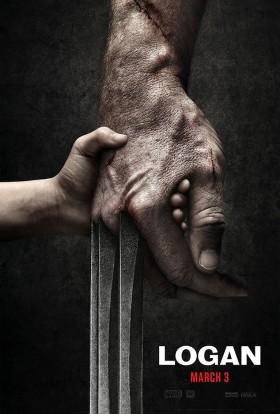 rs_634x939-161005110218-logan-movie-poster