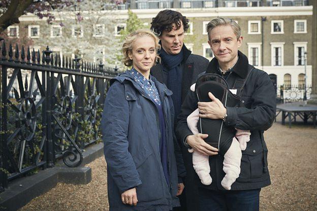 sherlock-family