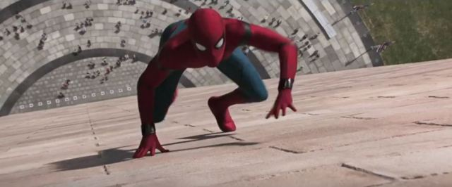 spider-man-washington-monument