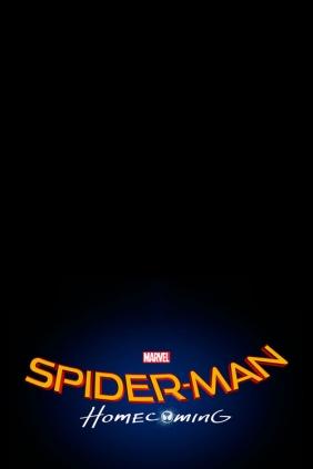 spider-man-x