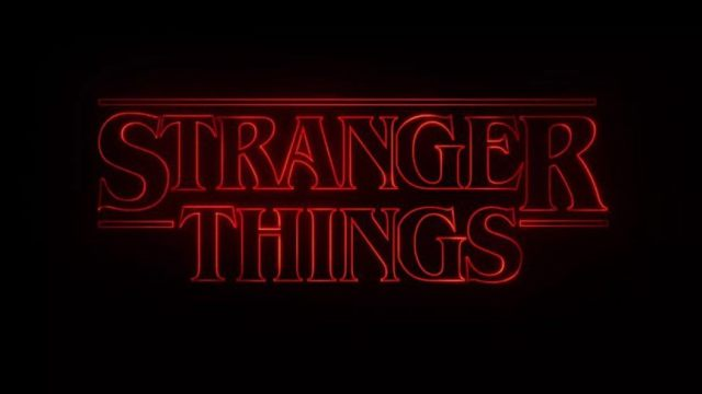 stranger-things-logo_1050_591_81_s_c1