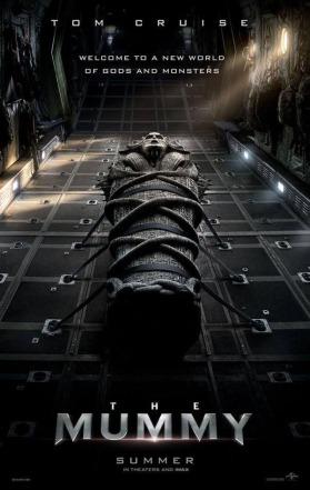 the-mummy-movie-poster-1