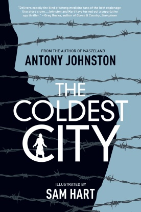 thecoldestcity-cover