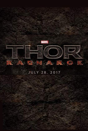 thor-3-ragnarok-movie-poster