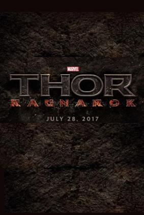 thor-3-ragnarok-movie-poster