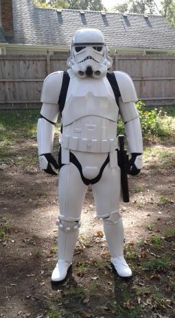trooper-x
