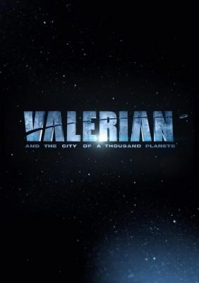 valerian-movie-poster-721x1024