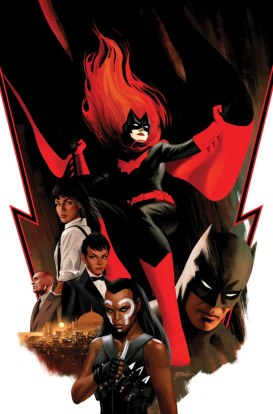 batwoman-issue-1-cover