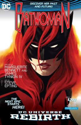 batwoman-rebirth-series-1