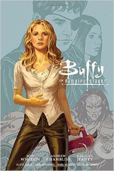 buffy-9-1