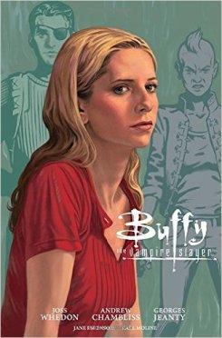 buffy-9-3