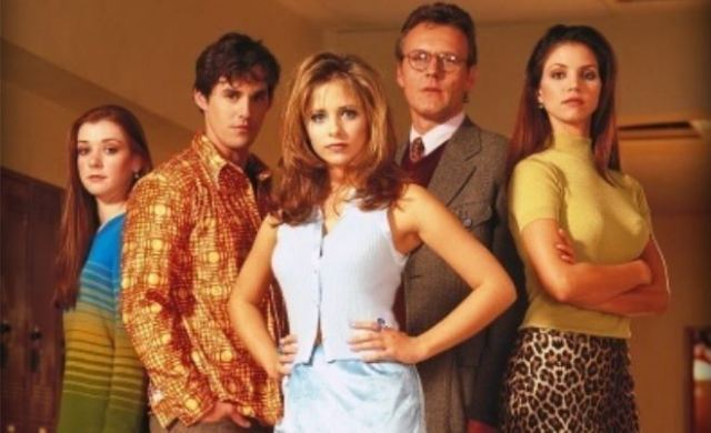 buffy-season-1