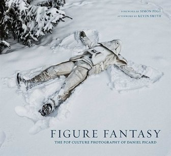 figure-fantasy
