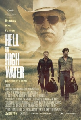 hell-or-high-water-poster-gallery-e1473724897947