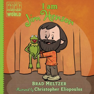 i-am-jim-henson