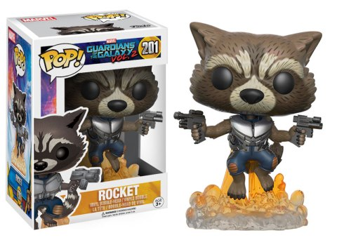 rocket-pop