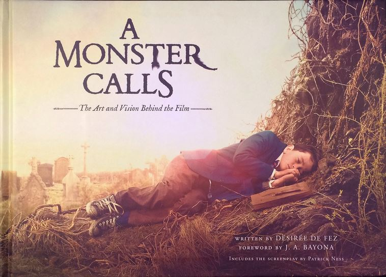 a-monster-calls-art-book