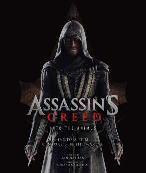 assassins-creed-into-the-animus-cover