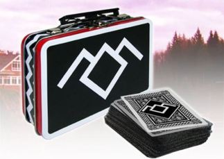black-lodge-cards