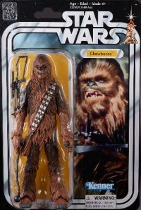 chewbacca-40th