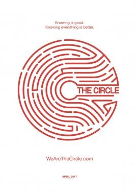 circle-movie-poster