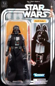 darth-vader-40th