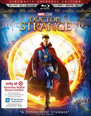 doctor-strange-3d-blu-ray