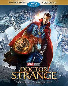 dr-strange-video