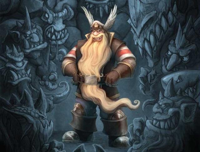 grimbeard-didier