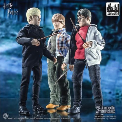 harry-potter-figures