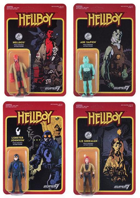 hellboy-450x638
