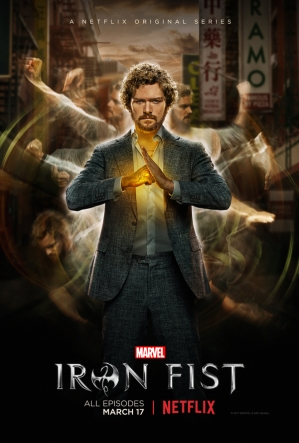 iron-fist-full-poster