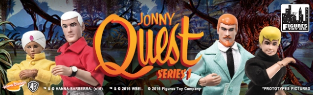 jonny-quest-figures